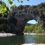 pont-arc-gite-la-source-ardeche